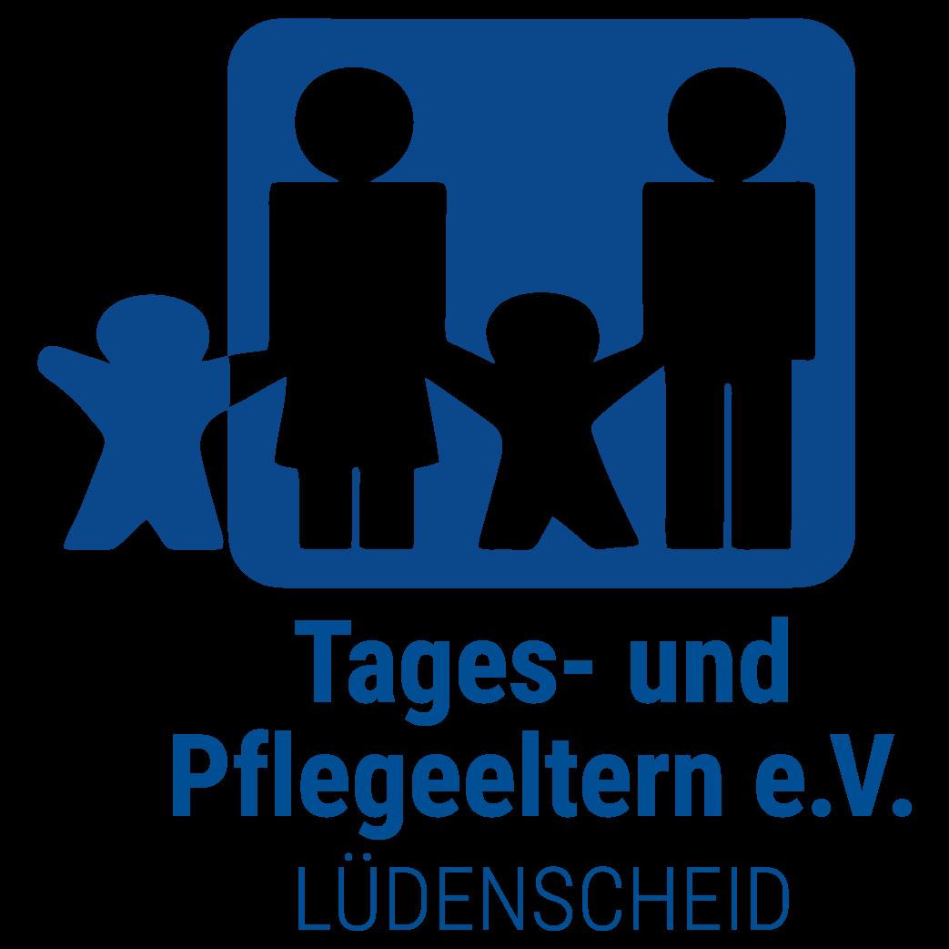 Tages- und Pflegeeltern e.V. Lüdenscheid